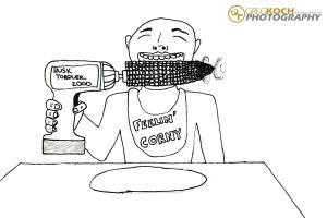 Corn_01b