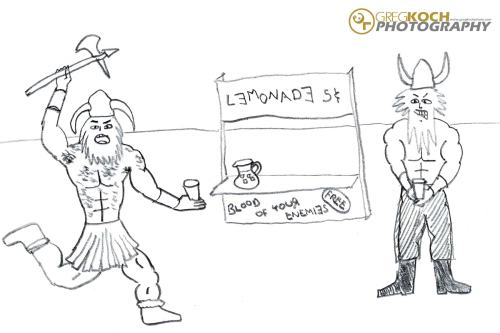 Viking_Lemonade_01b