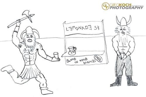Viking_Lemonade_01b